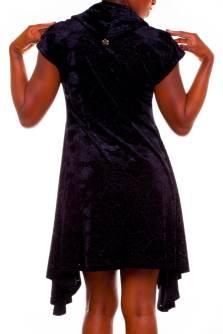 Glamour - Elegant Dresses