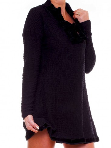 Little Black Dress   LBD Cocktail Dress