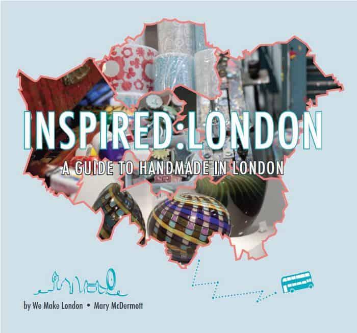 inspired london