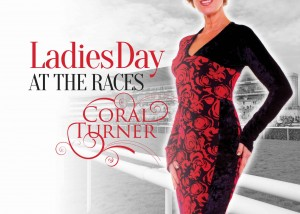 Beautiful Race Day Outfit and Dress