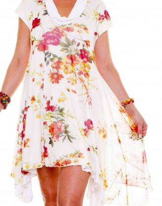 Tea-Party-Floral-Dress