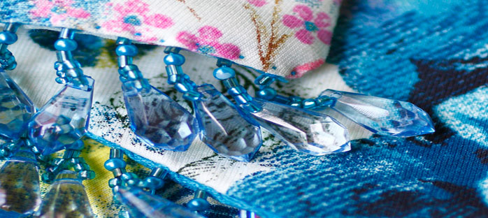 Russian Doll Handsewing detail for new website 1